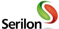 Serilon