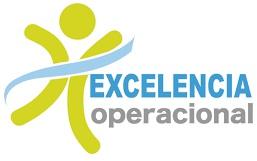 EXCELÊNCIA OPERACIONAL – Mapeamento e Reestruturação de Processos